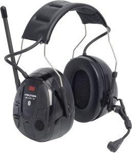 3M Bluetooth-Kopfhörer