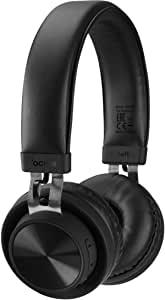 ACME Bluetooth-Kopfhörer