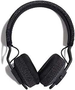 adidas Bluetooth-Kopfhörer