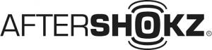 AfterShokz Bluetooth-Kopfhörer