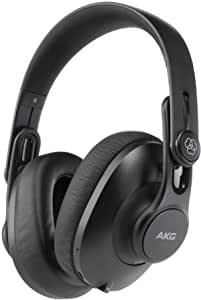 AKG Bluetooth-Kopfhörer