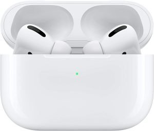 Apple Bluetooth-Kopfhörer