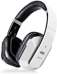 August Bluetooth-Kopfhörer