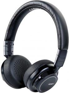 Aukey Bluetooth-Kopfhörer