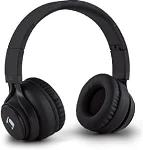 auna Bluetooth-Kopfhörer