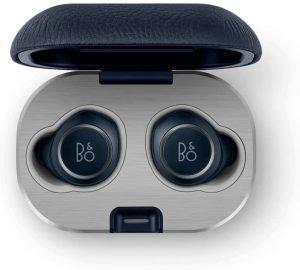 Bang & Olufsen Bluetooth-Kopfhörer
