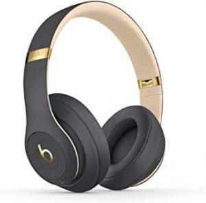 Beats Bluetooth-Kopfhörer
