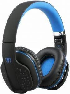 Beexcellent Bluetooth-Kopfhörer