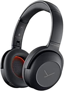 Beyerdynamic Bluetooth-Kopfhörer
