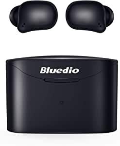 Bluedio Bluetooth-Kopfhörer