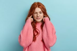 Lautstärke-Tipps: Welche Dezibel-Zahlen verkraften unsere Ohren?