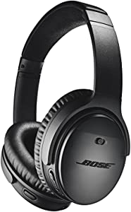 Bose Bluetooth-Kopfhörer