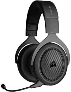 Corsair Bluetooth-Kopfhörer