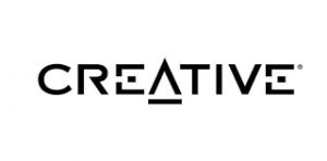 Creative Bluetooth-Kopfhörer