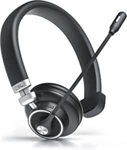 CSL Bluetooth-Kopfhörer