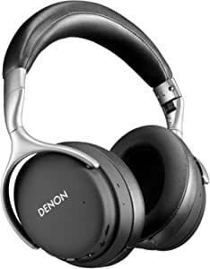 Denon Bluetooth-Kopfhörer