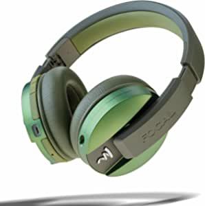 Focal Bluetooth-Kopfhörer