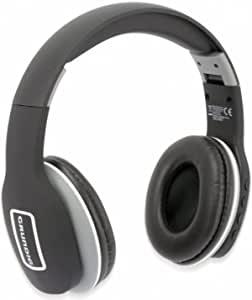 Grundig Bluetooth-Kopfhörer