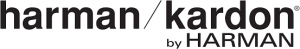 Harman Kardon Bluetooth Kopfhörer