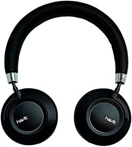Havit Bluetooth-Kopfhörer
