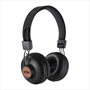 House of Marley Bluetooth-Kopfhörer