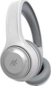 IFROGZ Bluetooth-Kopfhörer