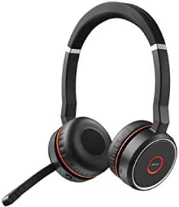 Jabra Bluetooth-Kopfhörer