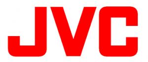 JVC Bluetooth-Kopfhörer