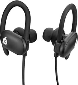 KLIM Bluetooth-Kopfhörer