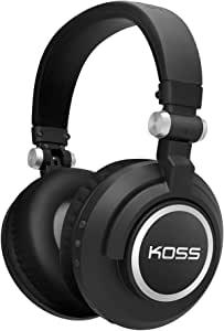 Koss Bluetooth-Kopfhörer