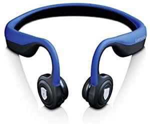 Lenco Bluetooth-Kopfhörer