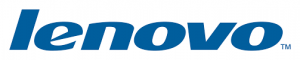Lenovo Bluetooth-Kopfhörer