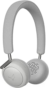Libratone Bluetooth-Kopfhörer