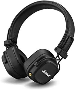 Marshall Bluetooth-Kopfhörer