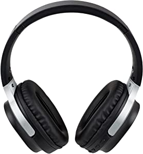MEDION Bluetooth-Kopfhörer
