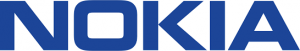 Nokia Bluetooth-Kopfhörer