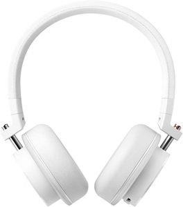 Onkyo Bluetooth-Kopfhörer