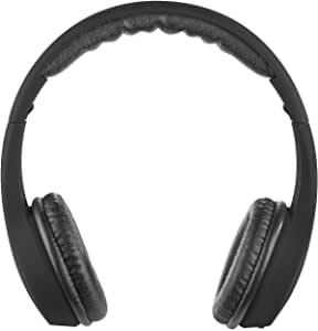 PEARL Bluetooth-Kopfhörer