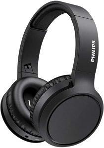 Philips Bluetooth-Kopfhörer