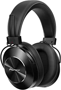 Pioneer Bluetooth-Kopfhörer