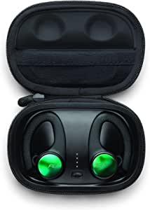 Plantronics Bluetooth-Kopfhörer