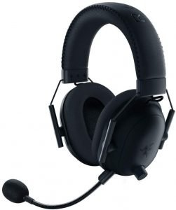 Razer Bluetooth-Kopfhörer