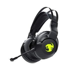 ROCCAT Bluetooth-Kopfhörer
