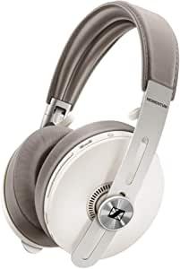 Sennheiser Bluetooth-Kopfhörer