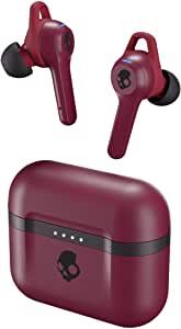 Skullcandy Bluetooth-Kopfhörer