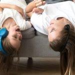 Sound-Vergleich: Bluetooth- gegen Kabel-Kopfhörer