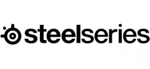 SteelSeries Bluetooth-Kopfhörer