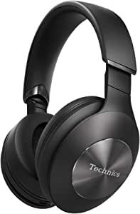 Technics Bluetooth-Kopfhörer