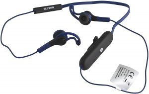 Telefunken Bluetooth-Kopfhörer