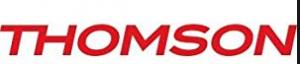 Thomson Bluetooth-Kopfhörer